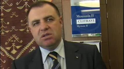 Мирослав Найденов - Заменките и Още Обвиняеми