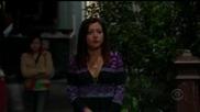 Как Се Запознах С Майка Ви - Сезон 2, Епизод 2 - How I Met Your Mother S02e02