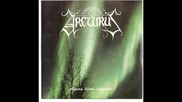 Arcturus - To Thou Who Dwellest In The_night W_lyrics