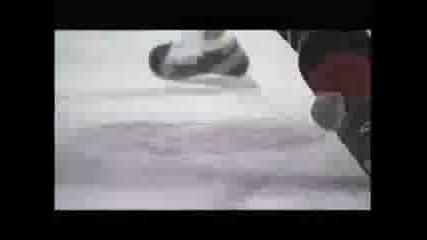 Calgary Flames Intro!