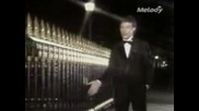 Herbert Lonard - Pour le plaisir