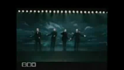 Westlife & Даяна Рос - When You Tell Me That You Love Me (превод)