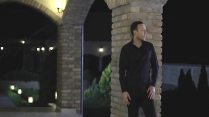 Bane Mojicevic - Usne neverne - Official Video