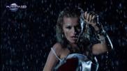 New! Преслава и Анелия - Няма да съм | Официално 720p H D видео