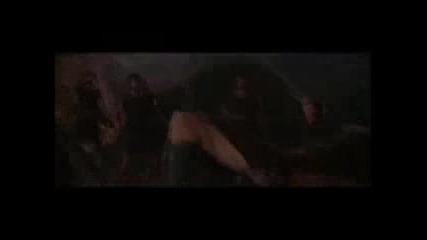 Achilles Music Video