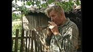 Най-младият старец в света . ;-) Село Меховое, Беларус