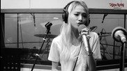 Sojung ( Ladies' Code ) - Crazy Night
