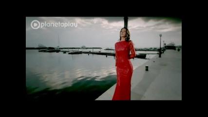 Мария Петрова - Не си ми нужен (официално видео) 2011