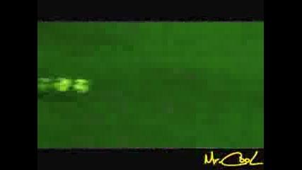 Lionel Messi - Skills and Goals 2010 Hd