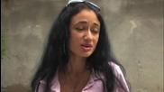 Психичноболна жена тормози семейството на колега - Съдби на кръстопът (12.12.2014г.)