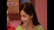 Пътеки към щастието - еп.120 (bg audio - Iss Pyaar Ko Kya Naam Doon?)