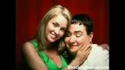 Какво Нещо Е Любовта - Най - Влюбените Двойки