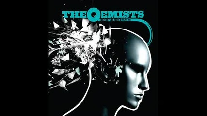 The Qemists - Stompbox (spor Remix)