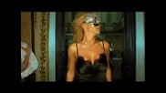 Natasa Bekvalac - Dobro Moje *hq*