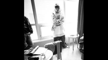 Bg subs! Tokio Hotel - Nach dir Kommt Nichts