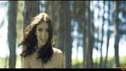 Buddubbaz Trayan ft. Moisey - Malko Po - Taka Official Hd Video