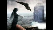 Nightwish - Meadows Of Heaven
