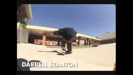 Element skateboarding *hq*