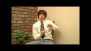 Smosh - Frankie Rogers Is James Bond