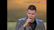 Petar Mitić - Vranjanka (Zvezde Granda 2010_2011 - Emisija 34 - 28.05.2011)