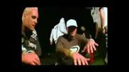 Kottonmouth Kings - King Klick Explicit