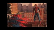 Spider Man & Venom:Maximum Carnage Trailer