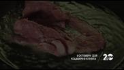 Кошмари в кухнята - от 8-ми октомври по NOVA