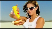 Electro Mix Best Songs House Mix Music 2010 2009 Disco Party Club Remix Dj Electronica ...