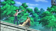Pokemon Black 2 and White 2 Trailer
