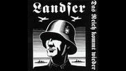 Landser - Arische Kampfer (превод)