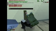 Видео - (2014-11-21 23:23:29)