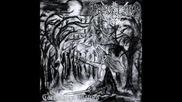 Graveland - Carpathian Wolves (full Album)