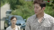 Discovery of Love ep 7 part 3