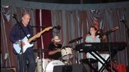 Peter Malick - Blues For Otis - 1998