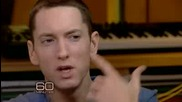 Eminem Road to Stardom + Превод
