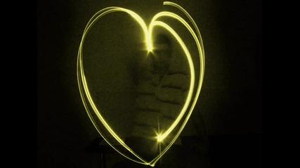 Gold G a.k.a. Златния - За нашата любов