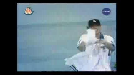 Alexis Y Fido - El Tiburon