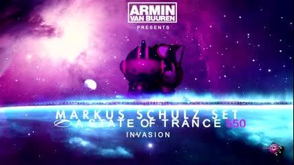 A State Of Trance 550 - Markus Schulz - Kiev-(10.03.2012)