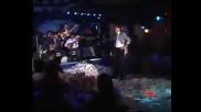 Ζαφείρης Μελάς,1987,Live-3