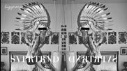 Zhu - Superfriends ( Original Mix )