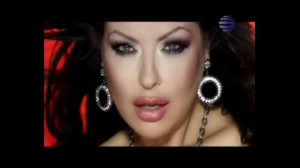 ! Ивана - Недей 2009 ( High Quality )