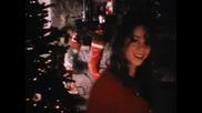 Много хубава Коледна песничка! - Mariah Carey - All I Want For Christmas Is You