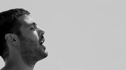 Превод * Костас Мартакис - Трябваш ми, обичам те * S' exo anagki, S' agapo / Official video