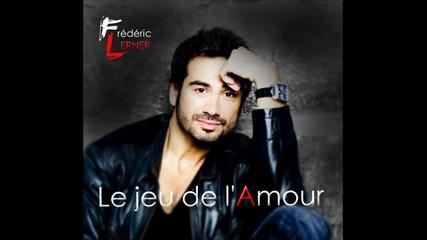 Frederic Lerner - Le jeu de l'amour