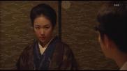[easternspirit] Tennou no Ryouriban (2015) Е09 1/2