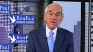 USA: 'Trump is going in the right direction' – Ron Paul on Helsinki summit