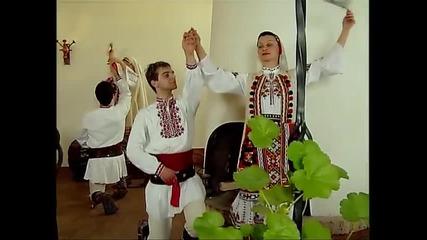 Цветелина - Мамо Tzvetelina - Mamo, 2004