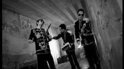 Nrg Band - Rina Rina (official Video) Hd