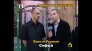 Господари на Ефира - 07.05.10 (цялото предаване)
