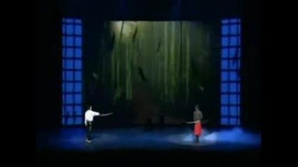 Kamenashi Kazuya - Seishun Amigo